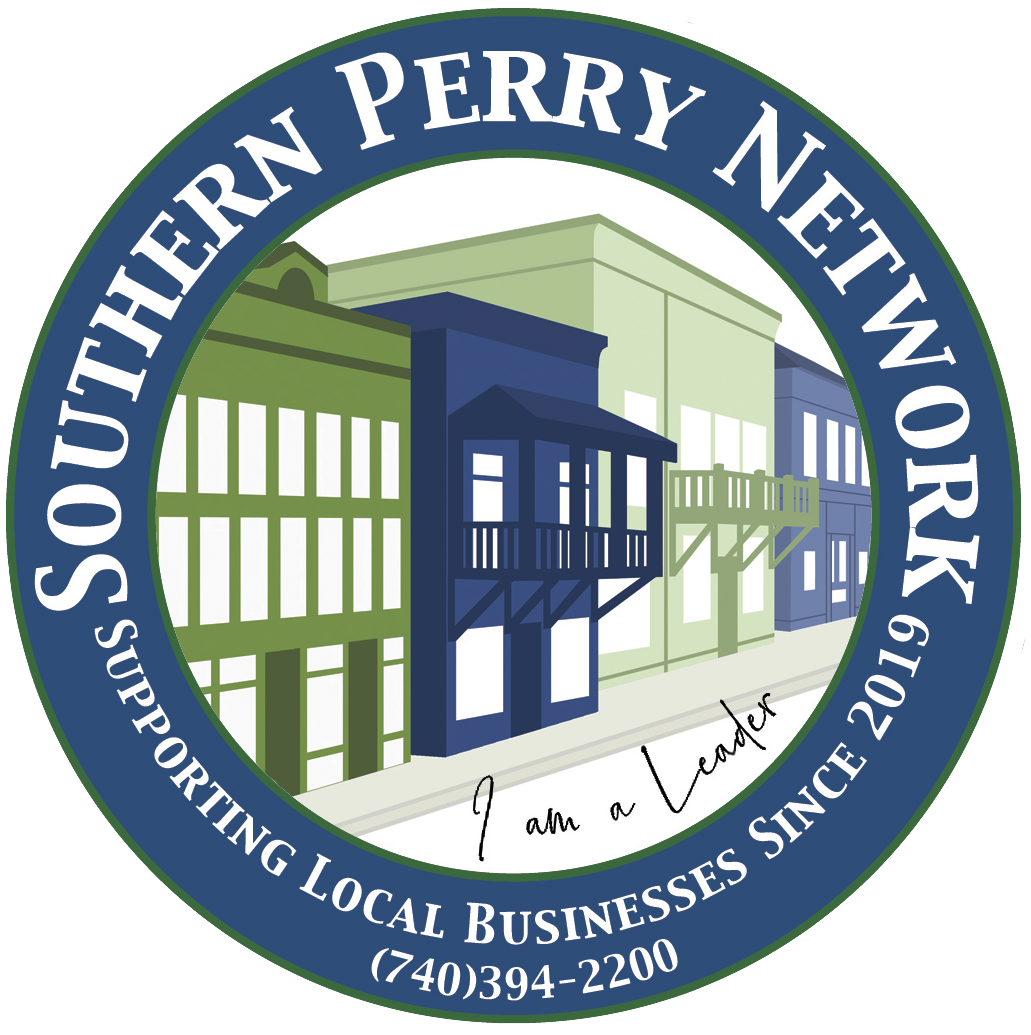 Southern Perry Network